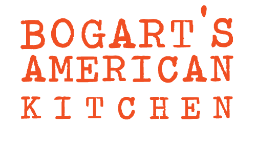 Bogarts American Kitchen